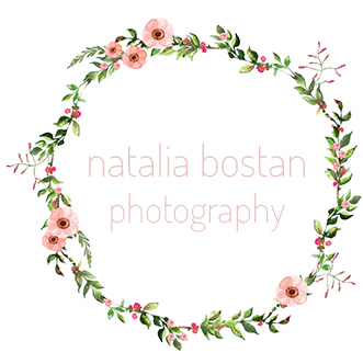 natalia bostan photography